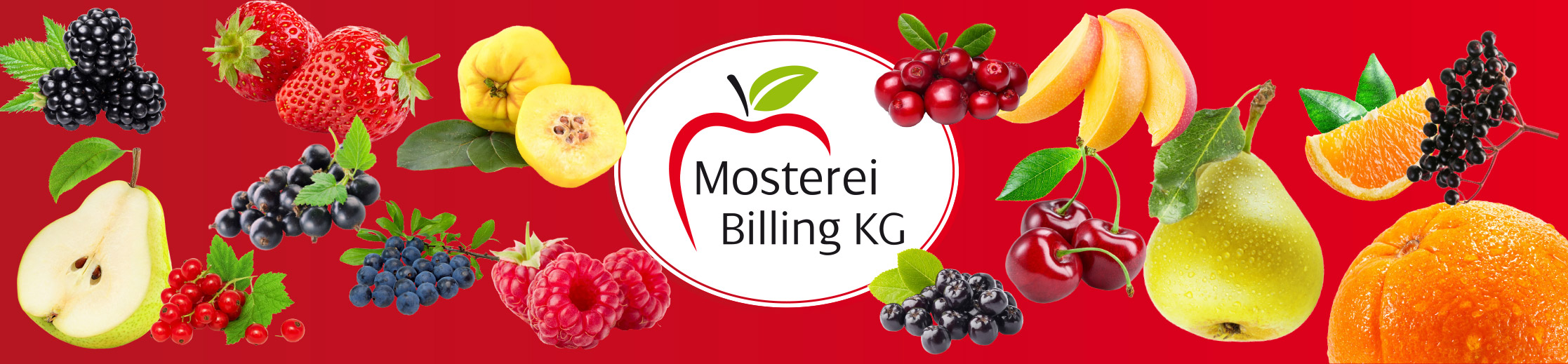 Mosterei Billing